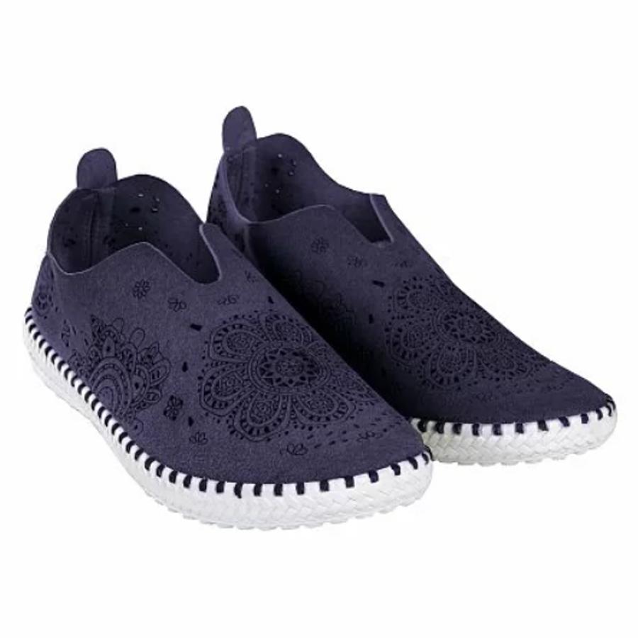 """Schuhe """"Santorini"""""""