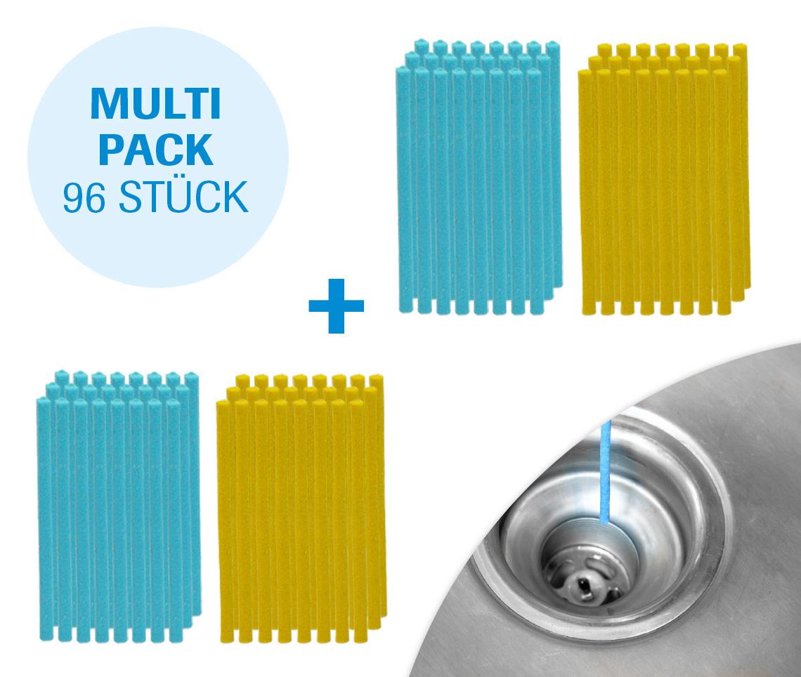 Sani Sticks Multipack